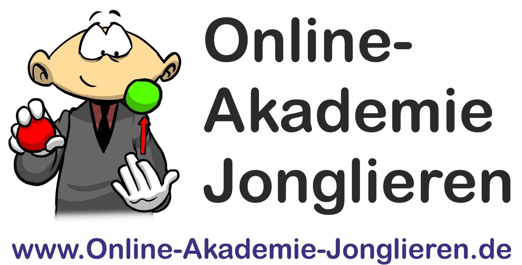 Logo-Online-Akademie-Jonglieren-RGB