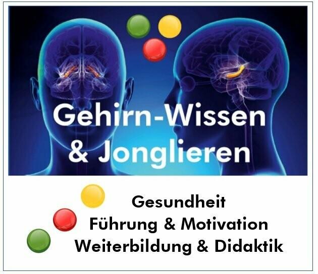 Training-Gehirn-Wissen+Jonglieren-3-Themen-2-Tage